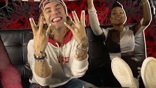 MOD SUN – WE DO THIS SH*T (FEAT. DEJ LOAF) (OFFICIAL MUSIC VIDEO)