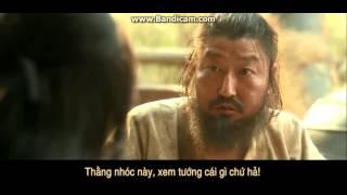 Nonton  Vietsub  Lee Jong Suk   The Face Reader Film Subtitle Indonesia Streaming Movie Download