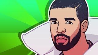 Today's Yo Mama features a Drake joke! Discord: https://discordapp.com/invite/yomama More Yo Mama Jokes:...