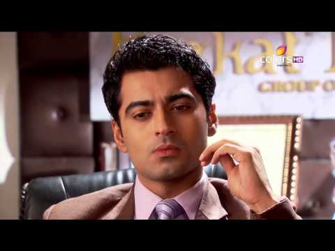Beintehaa - बेइंतेहा - 1st July 2014 - Full Episode(HD) (видео)