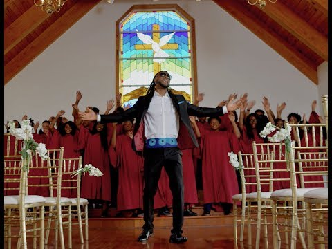 Flavour -  Virtuous Woman [official Video]