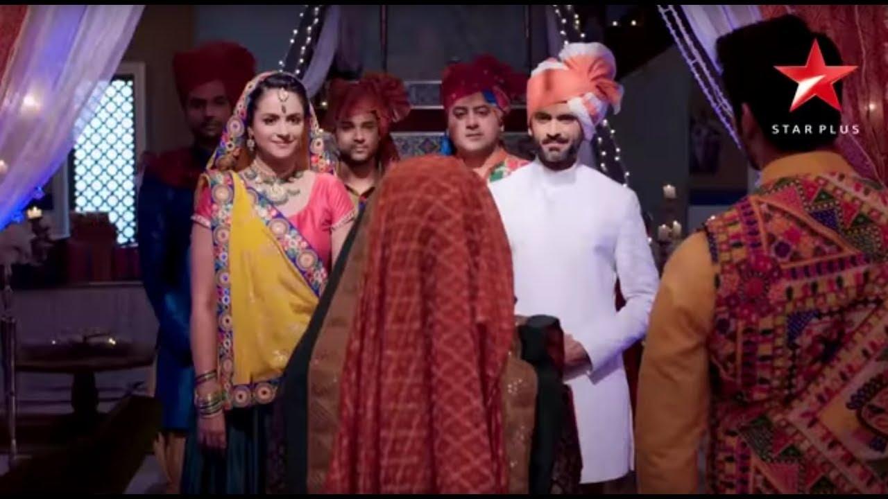 Ikyawann   Susheel – The Perfect Bride?