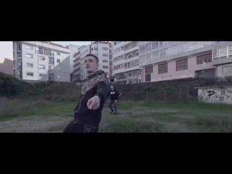 RECYCLED J x EZZEM – «FLY» [Videoclip]