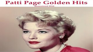 Nonton Patti Page   Changing Partners   Remastered 2014 Film Subtitle Indonesia Streaming Movie Download