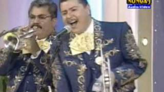 Download Lagu Mariachi  Un Rinconcito en el cielo Mp3