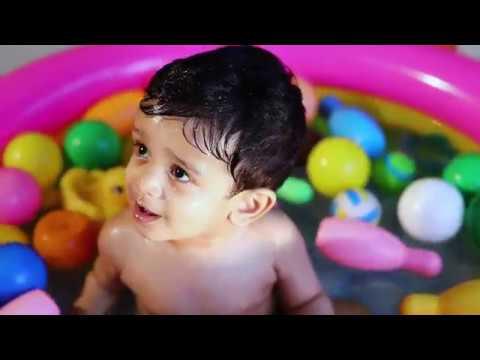 Sriyansh Invites You / Aicaevents / Hyderabad