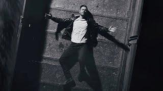 Kojaei To Music Video Sirvan Khosravi