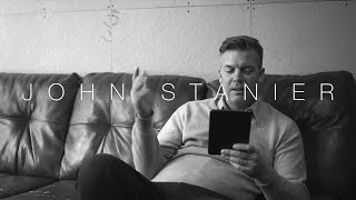 """We trawled the cataclysmic troughs of the internet and assembled a selection of """"facts"""" about John Stanier. He offers verification.Our full interview with John is available in Issue Nine of The Drummer's Journal, at:http://www.thedrummersjournal.com//issues/#/issue-9/The Drummer's Journal is a free, independent, online drum magazine. You can find out more about us here: http://www.thedrummersjournal.com"""