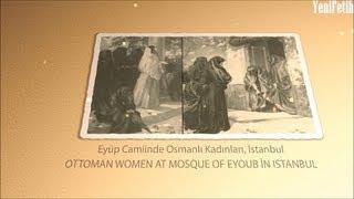 Ottoman instrumental Tasavvuf Music 02