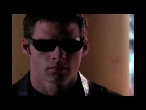 Jack Reacher (Russian Trailer)