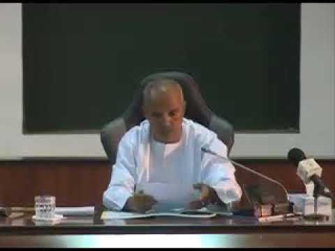 بالفيديو.. مداخلة صهيب حول قانون الإجراءات المدنية