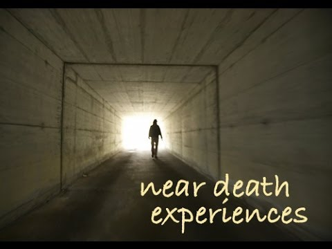 Do Near Death Experiences, When People Die, Return & Describe Heaven or Hell, Happen in the Bible?