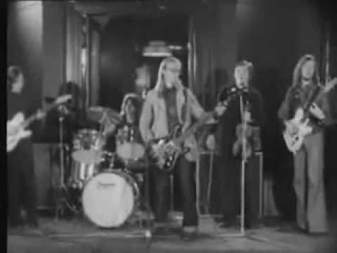 Juice Leskinen coitus int - odysseus (live 1974)