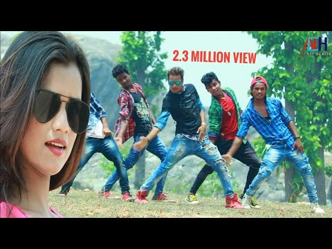 Video Chasma Laga Ke || Nagpuri Sadri Dance || नश फाड़ HD Video download in MP3, 3GP, MP4, WEBM, AVI, FLV January 2017