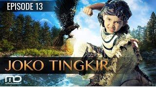 Video Joko Tingkir - Episode 13 MP3, 3GP, MP4, WEBM, AVI, FLV November 2018