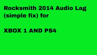 I forgot to mention that you MUST switch your audio settings on your console to optical uncompressed in order for the sound to transfer through your converter, ...