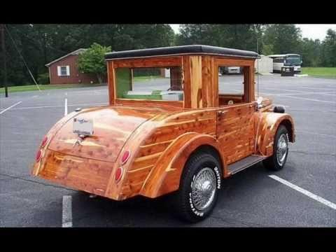 Built | Seat Cover King Upholstery Pontiac MI