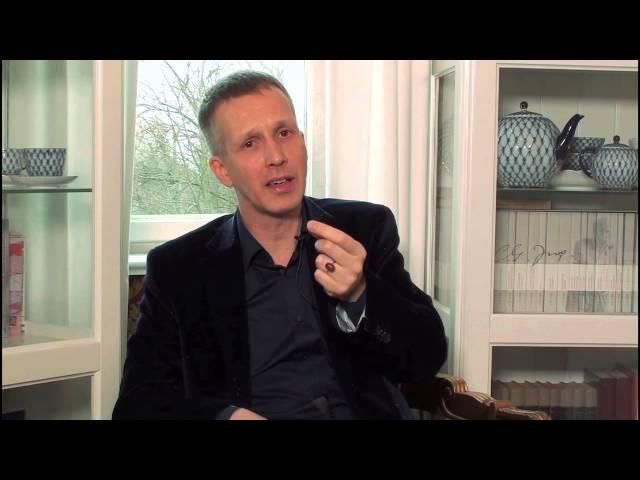 Marcus Schmieke über Quantenphysik