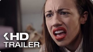 Nonton HATERS BACK OFF Trailer 2 (2016) Film Subtitle Indonesia Streaming Movie Download