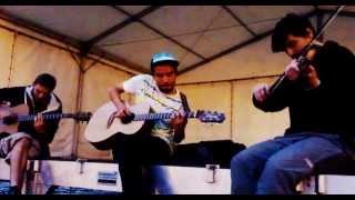 Video Noir Voir unplugged - Vábnička pro Káju a policajti