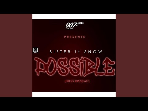 Possible (feat. Snow)