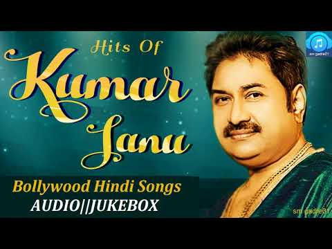 Download Forever Gold Kumar Sanu Bollywood Hindi Songs JUKEBOX Hindi Songs hd file 3gp hd mp4 download videos