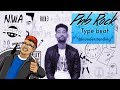 PNB Rock feat YFN Lucci Type Beat -