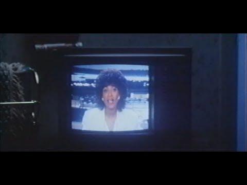 The Monster Squad (1987) – News Report (Deleted Scene)