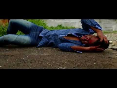 KARMA TAMIL SHORT FILM TRAILER short film