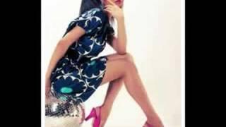 Khmer Celebrities - Khmer model