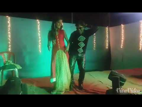 Video Jr Govinda and my sister dancing together download in MP3, 3GP, MP4, WEBM, AVI, FLV January 2017