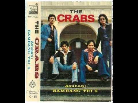 Duri Dan Cinta-the Crabs