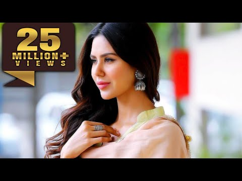 Sonam Bajwa in Hindi Dubbed 2019 | Hindi Dubbed Movies 2019 Full Movie