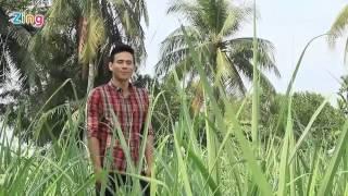 LK Hành Trình Trên Đất Phù Sa   Lê Hậu Ft  Trí Quang   Video Clip MV HD