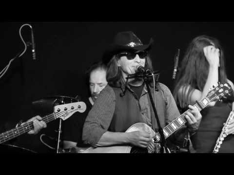 All along the watchtower (Bob Dylan cover)