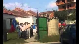 Darsm Shaqes Ne Ferizaj 20000  Ika Kushtu Darsma   YouTube