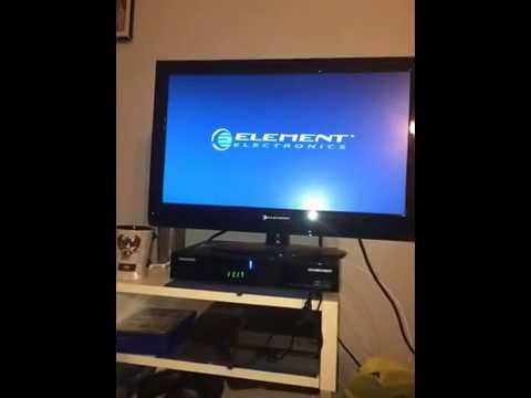 Review about Element Electronics Tv from Stamford, Connecticut
