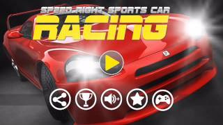 Nonton Speed Night Sports Car Racing Film Subtitle Indonesia Streaming Movie Download