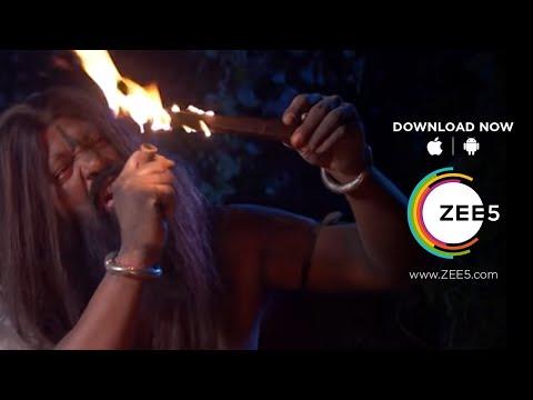 Video ତୋ ଅଗଣାର ତୁଳସୀ ମୁ | To Aganara Tulasi Mu | Odia Serial 2018 - Best Scene | EP - 1666 | #SarthakTv download in MP3, 3GP, MP4, WEBM, AVI, FLV January 2017