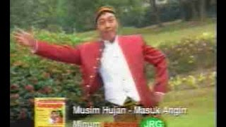 Video iklan jadul Part 8 (Tahun 1999) MP3, 3GP, MP4, WEBM, AVI, FLV Juni 2018