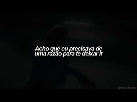 Tate McRae x Ali Gatie - lie to me (Tradução)