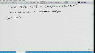Mod-01 Lec-30 Convex Optimization