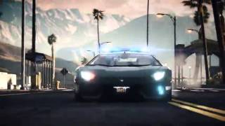 Nonton Need For Speed - Rivals DOWNLOAD (PS3, XBOX360, PC) [December 2013] Film Subtitle Indonesia Streaming Movie Download