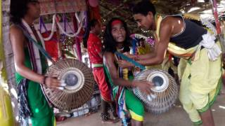 Video Kalangadera Namajagyan 2017 Pandesara Kirtan Party (ହରେ କୃଷ୍ଣ ହରେ କୃଷ୍ଣ କୃଷ୍ଣ କୃଷ୍ଣ ହରେ ହରେ ) MP3, 3GP, MP4, WEBM, AVI, FLV Juli 2019
