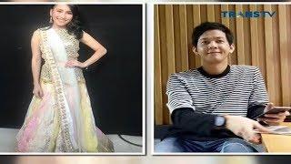 Video Andi Arsyil Adalah Menantu Idaman Bagi Ayah Rojak   Insert Siang (11 September 2017) MP3, 3GP, MP4, WEBM, AVI, FLV Februari 2018