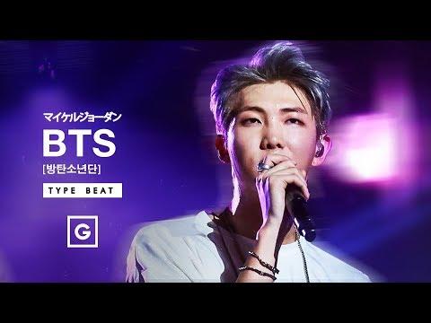BTS x Red Velvet Type Beat - ''SPACE'' - Thời lượng: 3 phút, 26 giây.