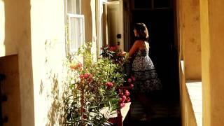 Video Proxima - Chci se brodit