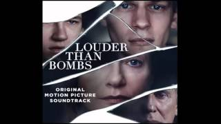 Nonton Louder Than Bombs Ost Jfk Film Subtitle Indonesia Streaming Movie Download