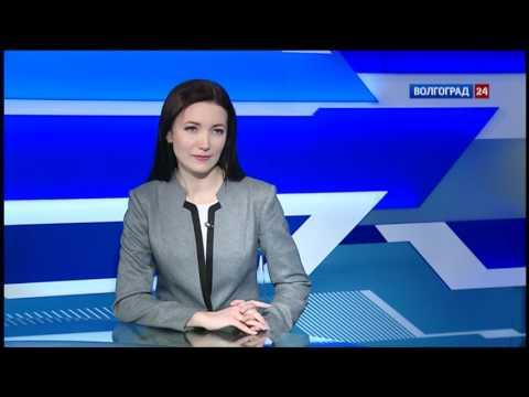 Ирина Бочкова, главный врач клинической поликлиники № 12 г. Волгограда