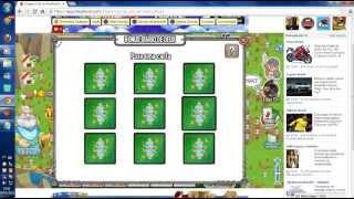 Dragon City:Truque de como ganhar o que você quiser no Bônus Diário!